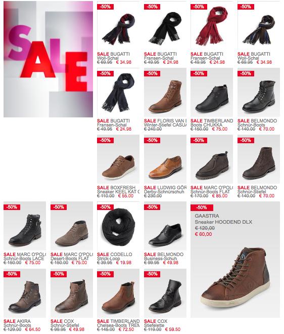 f8f92ba5b20a67 Großer Sale bei Görtz – Viele tolle Schuhe und Handtaschen zum ...