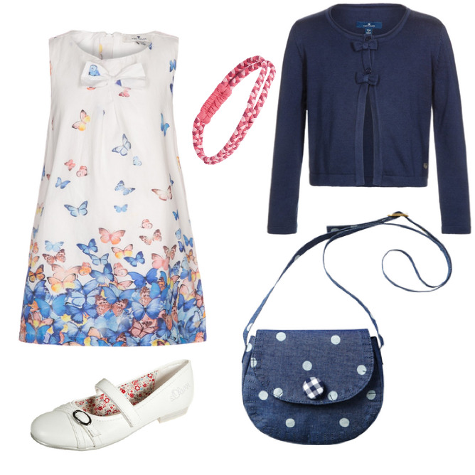 Outfit Des Tages 92 Jeden Tag Ein Outfit