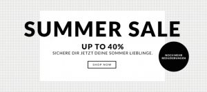 liebeskind-berlin-summersale-2015