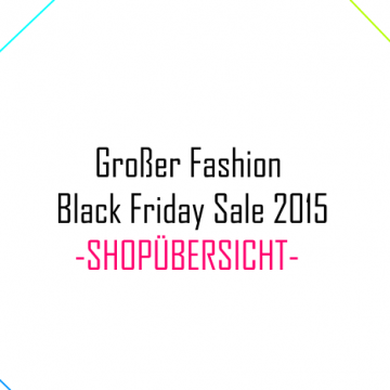 black-friday-sale-fashion-shopuebersicht-3