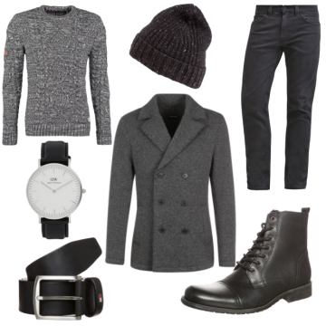Outfit 145