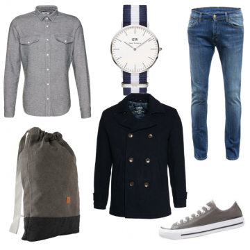 Outfit 149
