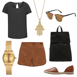 Outfit 252