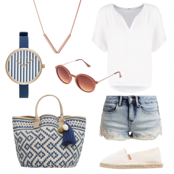Outfit 255
