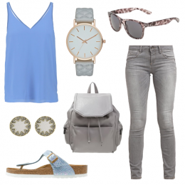 Outfit 256