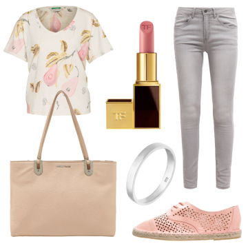 Outfit 277