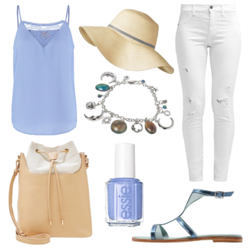 Outfit 283