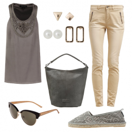 Outfit 285