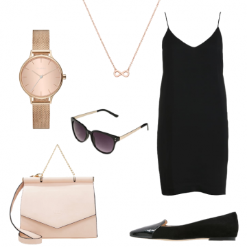 Outfit 320