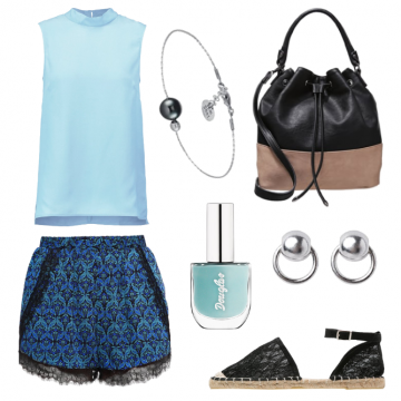 Outfit 321