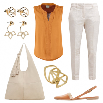 Outfit 322