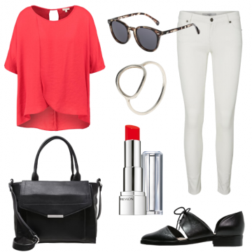 Outfit 324