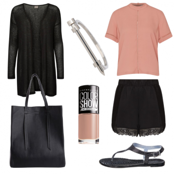 Outfit 348
