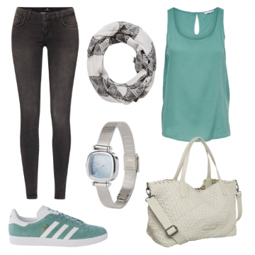 Outfit 349