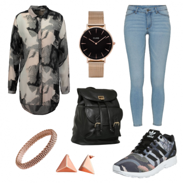 Outfit 351