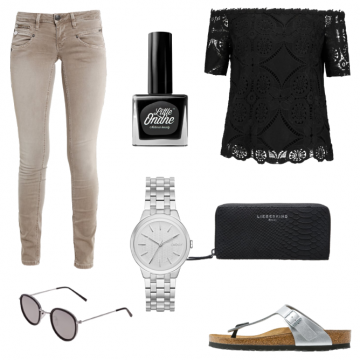 Outfit 352