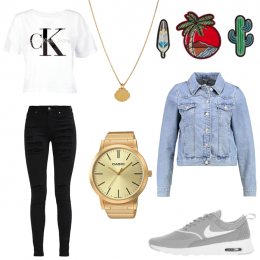 outfit 01608-2
