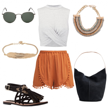 outfit 01608-4
