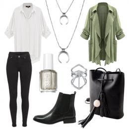 outfit 2608-2 FERTIG