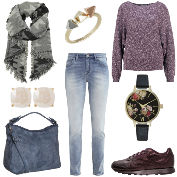 outfit-404