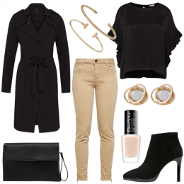 outfit-408