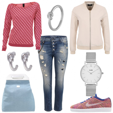 outfit-409