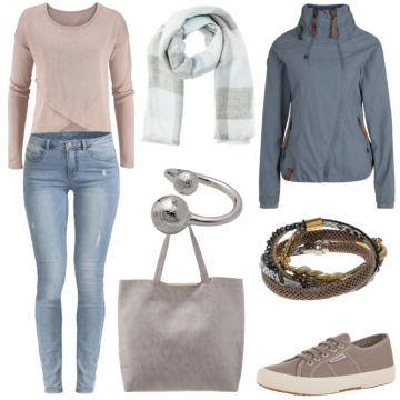 outfit-410