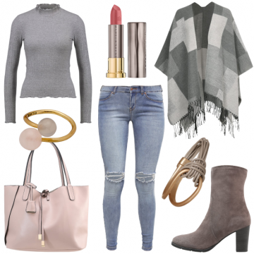outfit-411