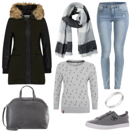 outfit-416