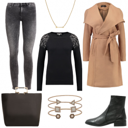 outfit-417