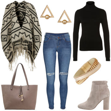 outfit-418
