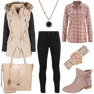 outfit-457